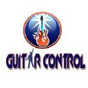 By Guitar Control logo icon
