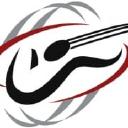 Guitar Lesson World logo icon