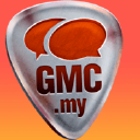 Alternative Tuning logo icon