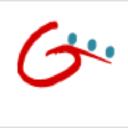 Guitarstreet India Pvt. Ltd. logo