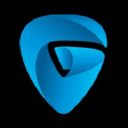 Guitarzoom logo icon
