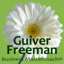 Guiver Freeman Ltd logo