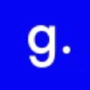 Guiz Digital logo icon