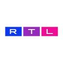Gruner + Jahr logo icon