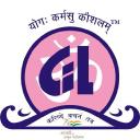 Gujarat Infotech Limited logo icon