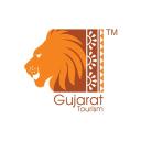 Gujarat Tourism logo icon
