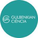 Gulbenkian logo icon