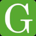 Guldbrev AB logo