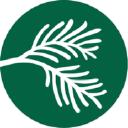 Gulde & Ortquist, P.C. logo