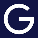 Gulden logo icon