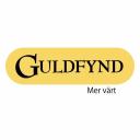 Guldfynd logo icon