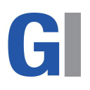 Gulf Insider Media Wll logo icon