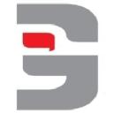 Gulf PR & Communications Co. logo