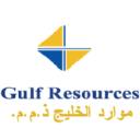 Gulf Resources LLC logo