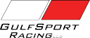 GulfSport Racing LLC logo