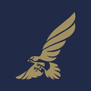 Gulf Air logo icon