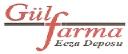 Gul Farma Ecza Deposu logo
