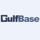 Gulf Base logo icon