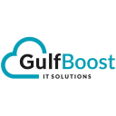 GulfBoost on Elioplus