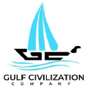 Gulf Civilization logo
