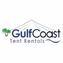 Gulf Coast Tent - Send cold emails to Gulf Coast Tent