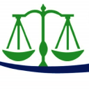 Gulfcoast Legal Services, Inc logo