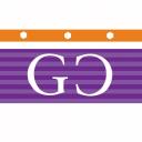 Gulf Coast Mats, LLC logo