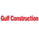 Gulf Construction Online logo icon
