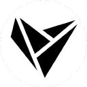 GulfCrafts W.L.L. logo