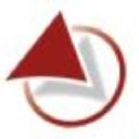 Gulf Elevators & Escalators Co. ( Saudi Fuji ) logo