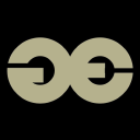 Gulf Elite logo
