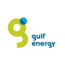 Gulf Energy Limited logo