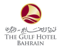 Gulf Hotel logo