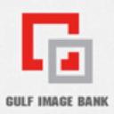 gulfimagebank.com logo