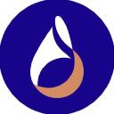 Gulf Insurance Group logo