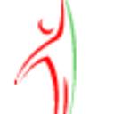 Gulfjobfinder.com logo