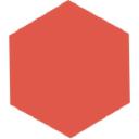 Gulf Job Network logo icon
