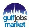 Gulf Jobs Market logo icon