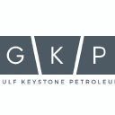 Gulf Keystone Petroleum Ltd logo
