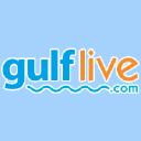 Gulflive logo icon