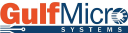 Gulf Micro Systems LLC logo