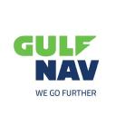Gulf Navigation Holding PJSC logo