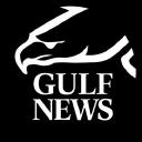 Gulf News logo icon