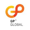 Gulf Petrochem logo icon