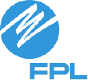 Gulf Power Company logo