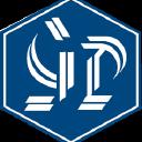 Gulf Precast Concrete Company L.L.C logo