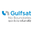 Gulfsat Communications logo