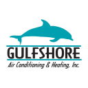 Gulfshore Air Conditioning & Heating, Inc. logo