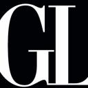 Gulfshore Life logo icon