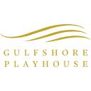 Gulfshore Playhouse logo icon